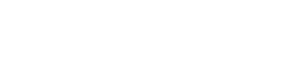 raisissoftware