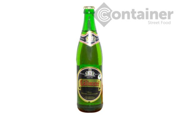 bere Călimani
