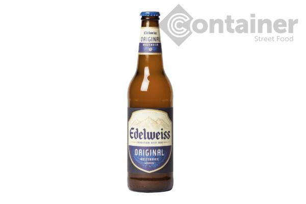bere Edelweiss