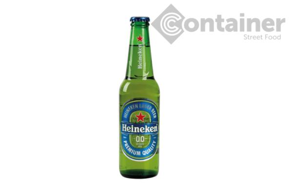Heineken fara alcool