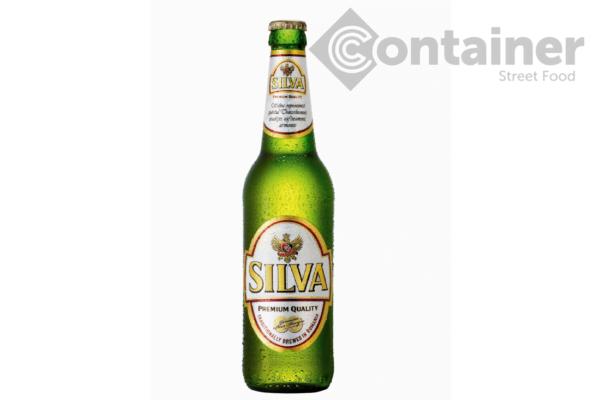 bere Silva Blondă