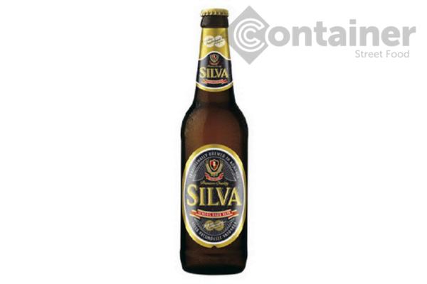 bere Silva Brună