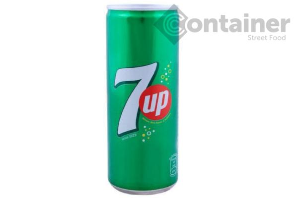 suc 7up