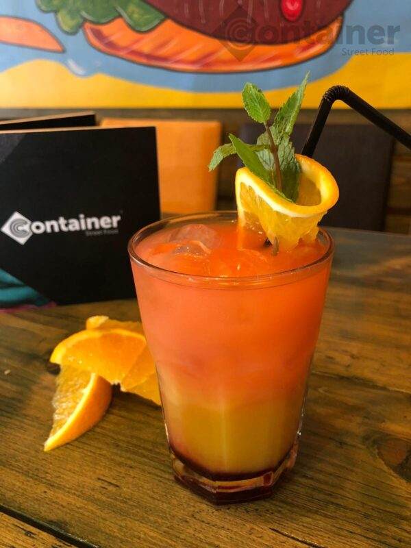 cocktail sex on the beach 1,1