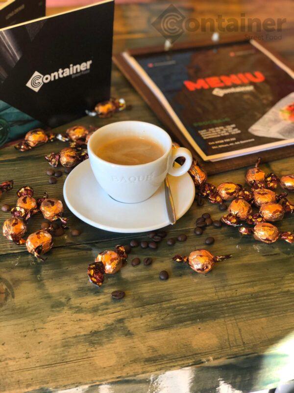 cafea americano