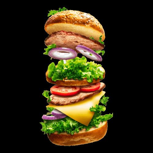 burger suceava min