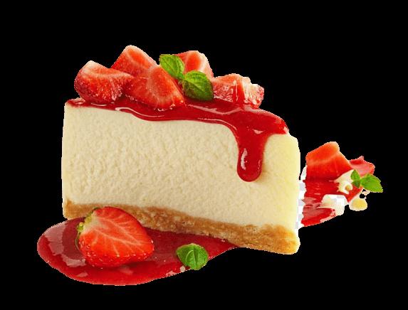 cheesecake strawberry pie frutti di bosco strawberry cake strawberry cheesecake removebg preview min