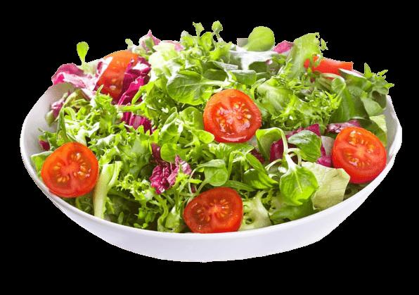 greek salad caesar salad israeli salad turkish cuisine salad removebg preview min