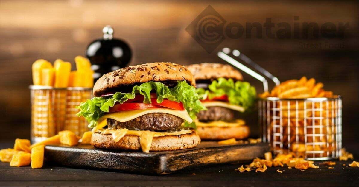 burgeri Suceava